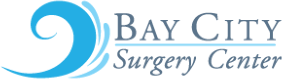 Bay City Surgery Center